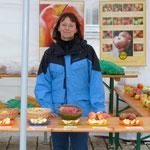 Oktober 2011 - Apfelwoche