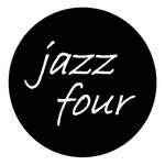 The Jazz Four