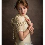 fineart,teen,portrait,fineartportrait,lichtbildkuenstlerei,fotografie, fotostudio zwickau,kinderfoto