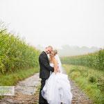 Hochzeitsfotografie, Paarshootings, Engagementshooting, Verlobungsfotos, After Wedding -Lichtbildkuenstlerei - Lichtbildkuenstlerei - Daniela Rettke