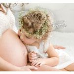 Fotostudio-Baby-Neugeboren-Newborn-Fotograf-Babybauch-Schwangerschaft-Hebamme-Babybauchfotos-Shooting-Zwickau-Chemnitz-Gera-Aue-Dresden-Leipzig