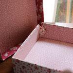 折り紙ケース ワークショップあり