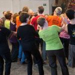 cursusdag olv Wijnand Karel, februari 2014