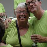 dAnskefeest, dAnskedoen 1 jaar, juni 2012