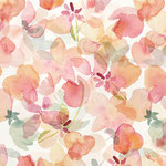317/Floral