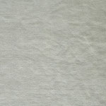 481/Agate gray