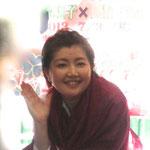3.July.2013 in Doshisha University,Kyoto 2013年7月3日 同志社大学にて(京都府京田辺市)