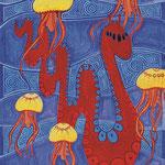 06 Uisge (Meeresdrache)