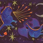 03 Nachdrachen (Nachtaktive Drachen)