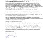 Schreiben RA Schwarz 19.11.2014 S. 2