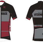 ATZENI RACE COLLECTION BORDEAUX