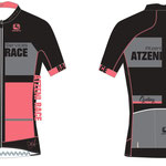 ATZENI RACE COLLECTION LACHS