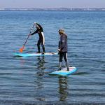 Bild: Surf-SUP Niendorf, Ostsee,Scharbeutz,Timmendorf