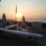 Bild: Surfschule Timmendorfer Strand
