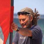 Bild: Surfschule Niendorf