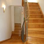 Treppe-nachher-Woerle-München