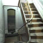 Treppensanierung-vorher-Woerle-München