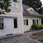Fassadensanierung-Planegg