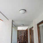 Balkondämmung-Wärmedämmung-Unterseite-Woerle GmbH