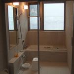 Si10 house  Bath room