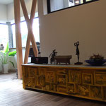 8gi house Workspace