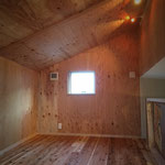 KT&M house Loft
