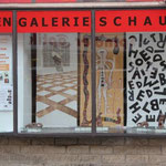 Letzte Station: Herzogenburg Schupfengalerie