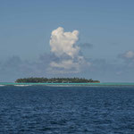 Embudu Island