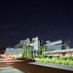 IBD(MENSA国際会議)in 京都。国立京都国際会館。
