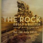 BBB_Sommer 2012