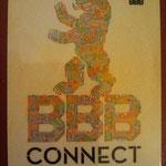 BBB_Sommer 2013