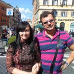 С Андреем Добруновым