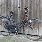 1927 Miele Modell 6