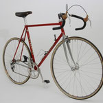 Chesini Precision 83 von 1983*