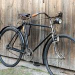 1927 Styria