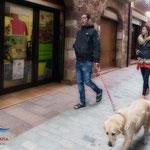Taller Fotogràfic Prades 14/15 Maig 2016 organitzat per Fotografía Andreu Gual. Foto: Andreu Gual.