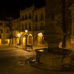 Taller Fotogràfic Prades 14/15 Maig 2016 organitzat per Fotografía Andreu Gual. Foto: Manel Alentorn
