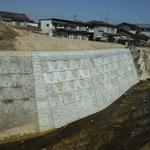 準用河川下の川河川改修工事(その3)1