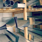 round or rectangular ducts - the right fit for every need