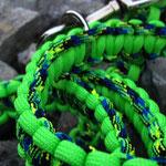 green - camo aqua