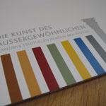 Exposé | Stadtvillen Braunsfeld | Auftraggeber: Immotional. | Kunde: Dornieden Generalbau