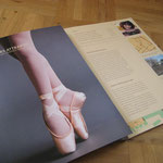 Exposé Besonders Wohnen Weidenpesch | Auftraggeber: Immotional | Kunde: Global Act