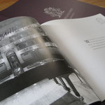Exposé | Max Wallraf Höfe Köln Braunsfeld | Auftraggeber: Stefan Frey AG