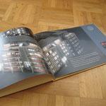 Exposé Lebensstil Köln (Entwurfsfortführung) | Auftraggeber: Immotional | Kunde: Corpus Sireo