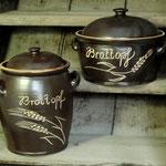 Brottopf