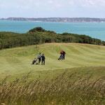 "<a href=""http://www.golfhotel-saint-samson.com"" target=""_blank"">Le site du Golf Hotel de Saint Samson</a>"