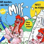 Die Milf machts ©lmk