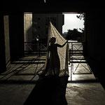 Первое место - фотография №7 от Дарьи (faja_dar)