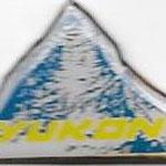 Can 13   Yukon