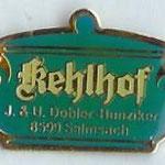 res18 Kehlhof Salmnach